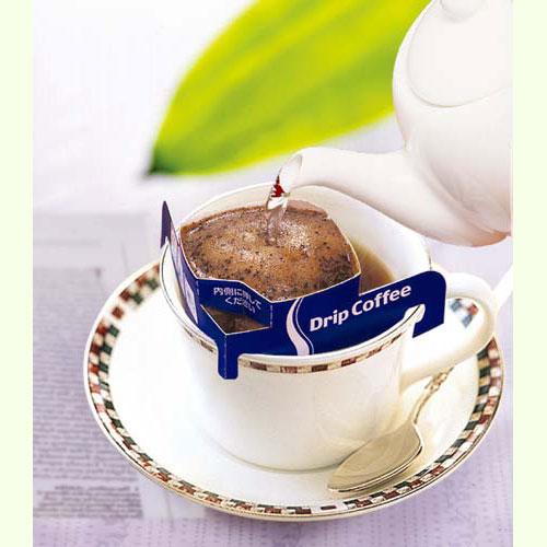 ドトール ドリップコーヒー